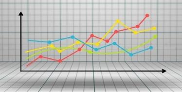 Rapport financier semestriel du Groupe Al Omrane (2019)