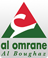 Al Omrane Al Boughaz