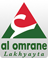 Al Omrane Lakhiayta