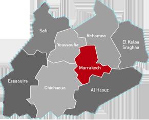 Al Omrane Tamansourt