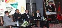 Le Groupe Al Omrane démarre les Forums de la convergence à partir d'Oujda