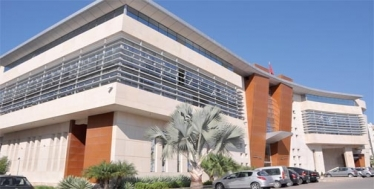 مجموعة العمران تنال شهادة المعهد الفرنسي للتدقيق والرقابة الداخلية  على أنشطة التدقيق الداخلي لحساباتها