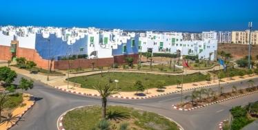 Tamesna : un nouveau souffle grâce au lancement de nouveaux projets socio-économiques, culturels et environnementaux