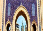 Al Omrane Fès Meknès