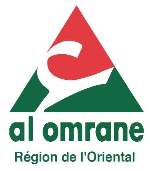 Al Omrane Région de l'Oriental