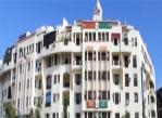 العمران الدار البيضاء- سطات