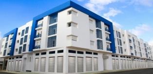 إقامة الكوثر للسكن الاقتصادي 000 250 درهم