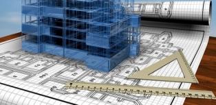 Lotissement Al Jinane Extension Tr1 -Promotion de 15 % sur les HC4 & HC3 et 10% sur les lots d'activité & et les lots de villas AU 31 DECEMBRE 2020