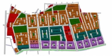 Plan Riad Saiss Tr1