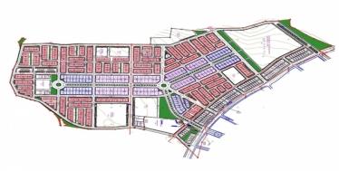 Lotissement Al Jinane Extension 2