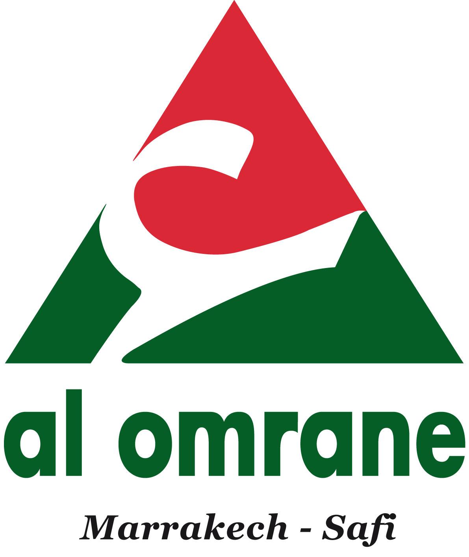 Al Omrane Marrakech Safi