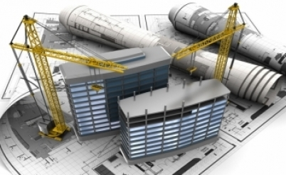 Avis de dépôt des demandes: Lotissement ANNOUR à Oujda  (lots de terrains  de type HC2 et HC4 )