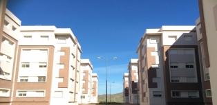 اقامات البساتين للسكن الاقتصادي باحفير (الشطر 1) ب  250.000  درهم  - عرض خاص و تخفيض 10.000  درهم على شقق الطابق الرابع