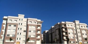 اقامات البساتين للسكن الاقتصادي باحفير (الشطر 2) ب  250.000  درهم  - عرض خاص و تخفيض 10.000  درهم على شقق الطابق الرابع