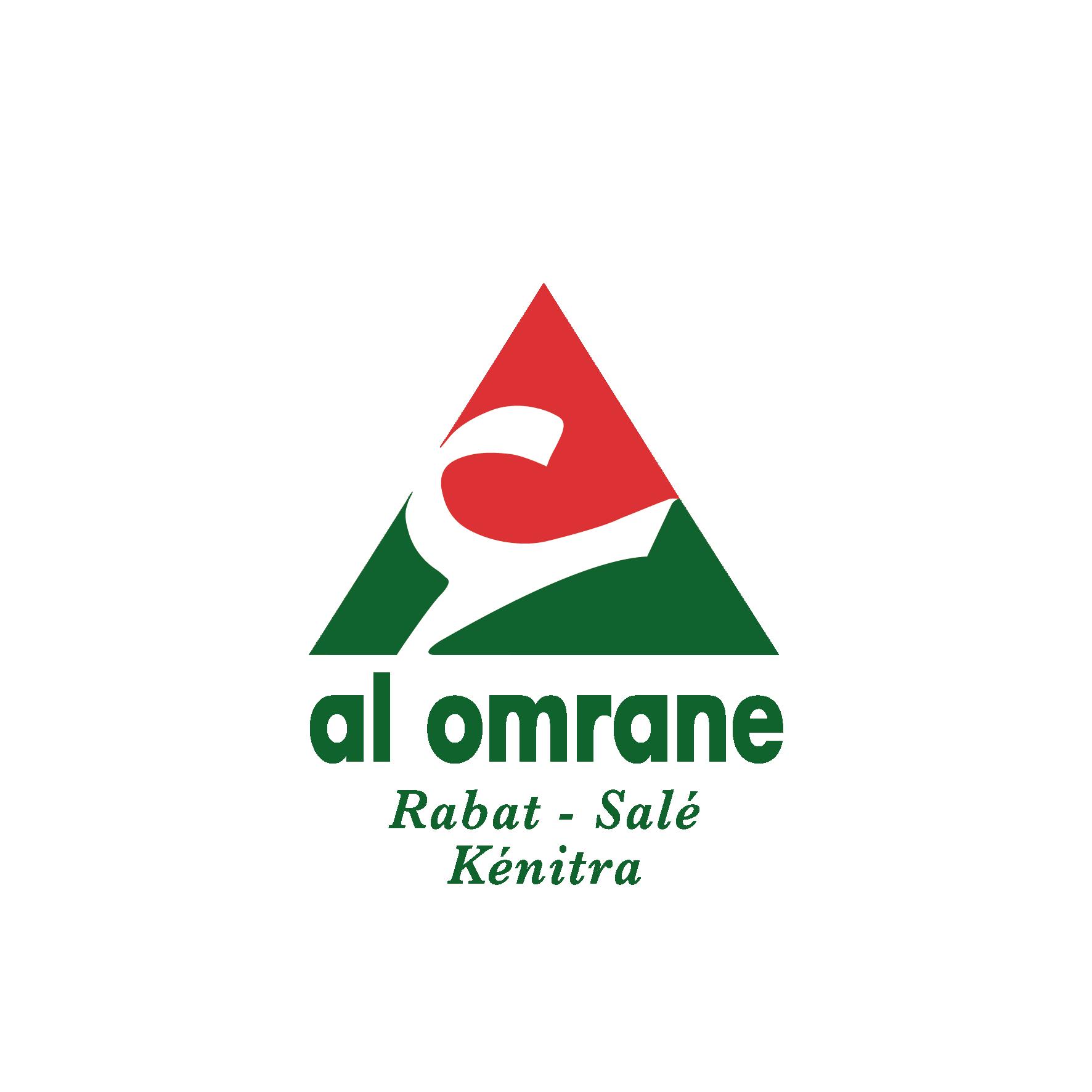 Al Omrane Rabat-Salé-Kénitra