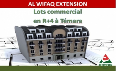 wifaq