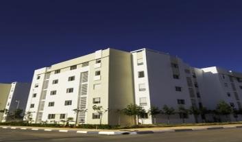 Des supers appartements à l'Opération Sidi Yahya à la ville d'Oujda, leurs superficies varient entre 65m² et 72 m², leurs prix du 160 000,00dh au 170 000,00dh