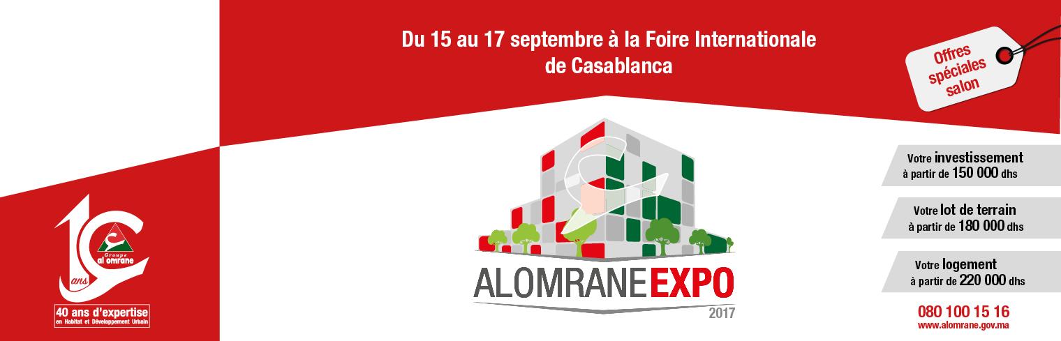 Banner1(1520 X 489 px)-ALomrane Expo-OK