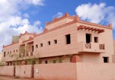 Ennahda Villas Ext 1