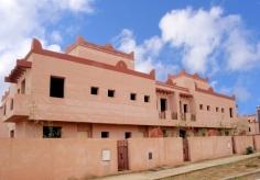 Ennahda Villas Ext 3