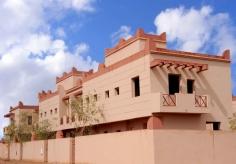 Ennahda Villas Ext 4