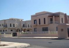 Villas farah