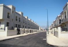 residence farah s