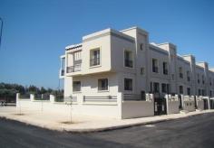 résidence farah