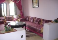 Amal 2 salon