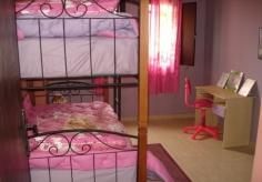 Amal 2 chambre enfants